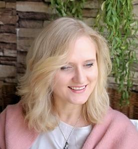 Elaira Flow Profile image